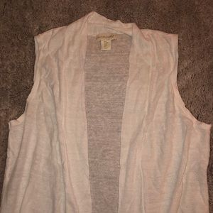 Women's cover-up/cardigan